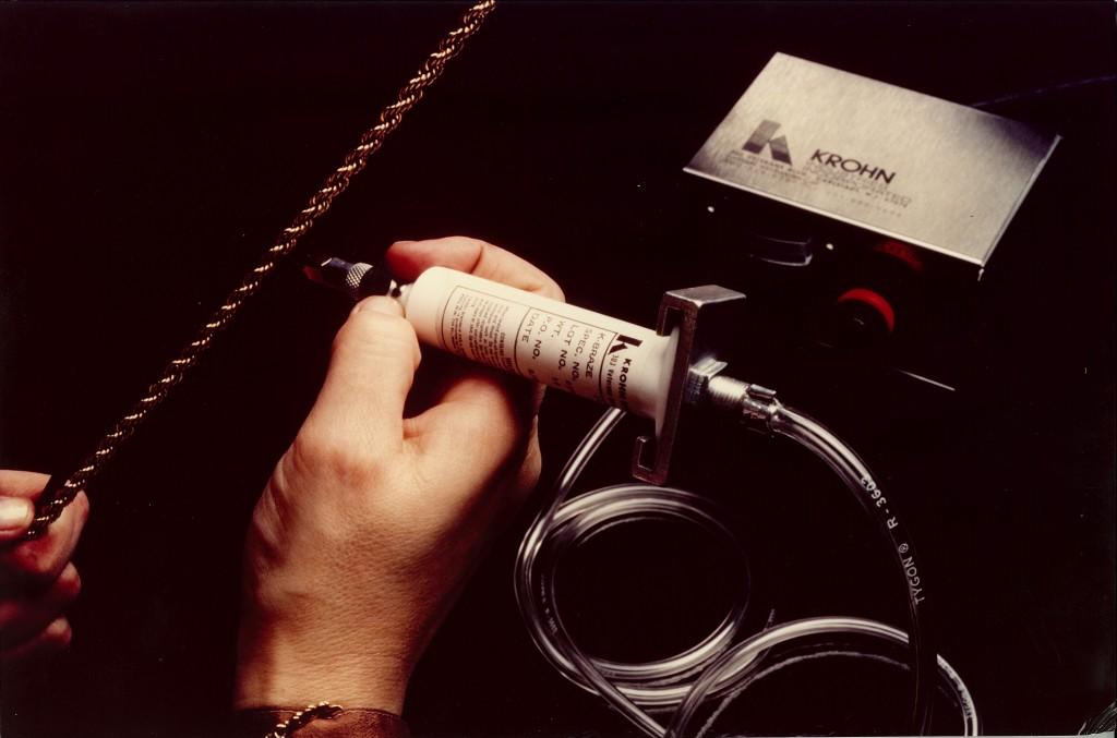 rope_chain